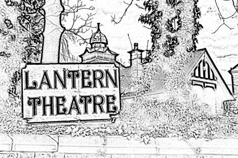 Lantern Theatre, NetherEdge