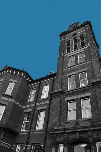 clocktower5 blue